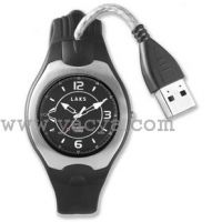 Sell usb watch