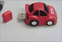 sell vogue flash drive