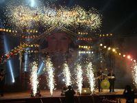 fireworks sparkler,fountain,roman candle,cake fireworks,spinning wheel