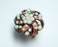High quality competitive imitatiom jewelry
