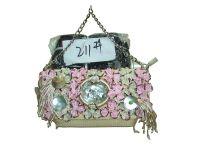 fashion bag handbag ,luggage bag,