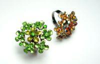 imitation jewelry brooch,necklace,