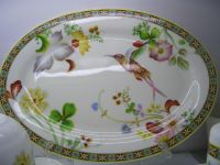 Sell all kinds of high quality porcelain bowl,plates