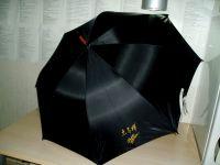 Sell umbrella