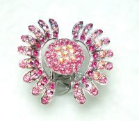 fashion jewelry from the biggest wholesale market  of the world Yiwu