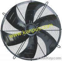Sell Refrigeration axial fan motor, condensing unit motor