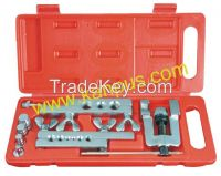 45 degree Traditional Extrusion Type Flaring Tool Kits CT-275 (flaring tool, HVAC/R tool)