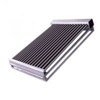 Sell vacuum tube solar collector