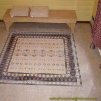 Sell stone Mosaic
