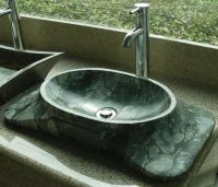 Sell marble sinks