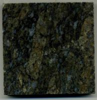 Sell Chinese Butterfly Blue-granite