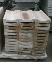 Sell Project Granite Slab