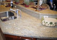 Sell Kitchen Top