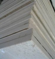 Sell Marble Compound Tile