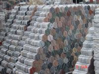 Sell Pavement-Granite