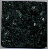 Sell Emerald Pearl Granite