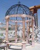 Sell summerhouse, Garden Gazebo, pavilion