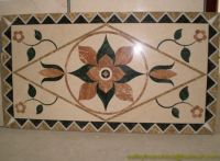 Sell Marble Pattern