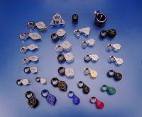 Sell jewelry loupes