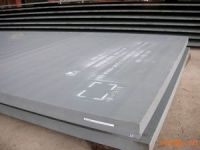 Sell API5L X-70 PSL 2 & other thick steel plate