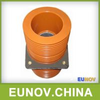 Sell  33kv-40.5kv screened bushing