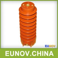 Sell Quality Primacy 24kv capacitive insulator