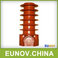 Sell China Supplier 24kv  insulator