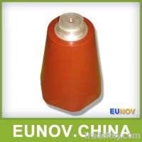 Sell New Product Supply China Epoxy Resin Cable Joint Kits