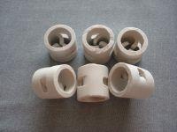 Sell Ceramic Pall Ring