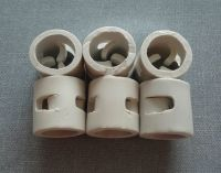 Sell Ceramic Random Tower Packing