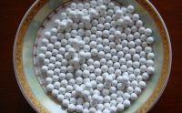 Sell Activated Alumina Desiccant