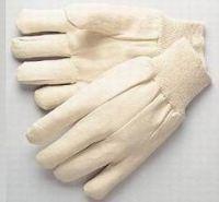 Safety Gloves , Cotton Gloves