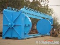 Sell Hydrostatic Test Machine