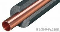 Sell Airflex Coil Thermal Insulation Tube