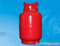 Sell LPG Cylinder (14.3L/6kg)