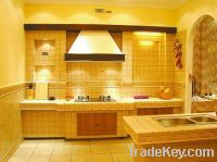 Sell rustic tiles