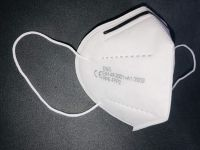 Sell KN95 Medical Masks/respirators