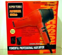 PROFFESIONAL HAIR DRYERS FOR SALE