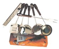 Sell kitchen tool set