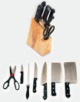 Sell kitchen tool set 2