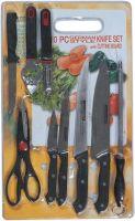 Sell kitchen tool set 3