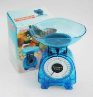 Sell kitchen scale