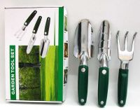 Sell garden tool set
