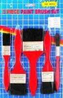 Sell paint brush