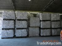 Sell nano calcium carbonate for rubber