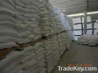 Sell nano calcium carbonate for PVC