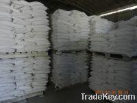 Sell functional calcium carbonate