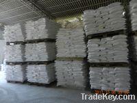 Sell functional nano calcium carbonate