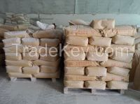 Sell PVC stabilizer