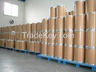 sell DMDBS 135861-56-2